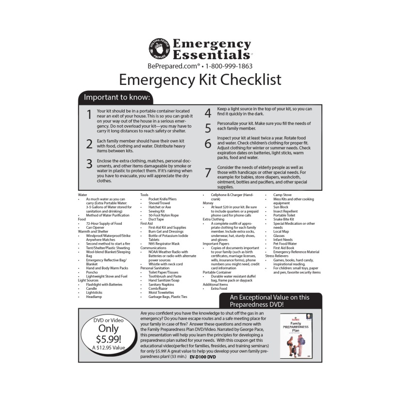 k7_b350_3_day_lite_emergency_kit__4